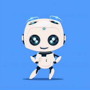 FILE-ROBOTS