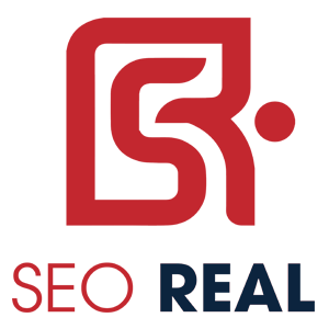 seoreal avatar web