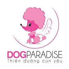 dogparadise logo