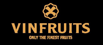 vinfruit_logo@2x
