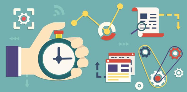 Pageviews là chỉ số đo lường tiêu chuẩn thể hiện số lượng một người duy nhất truy cập vào một trang web